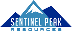 sentinel-peak.jpg
