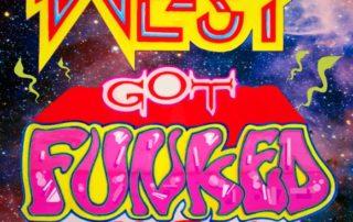 west-funked.jpg