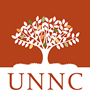 UNNC Logo