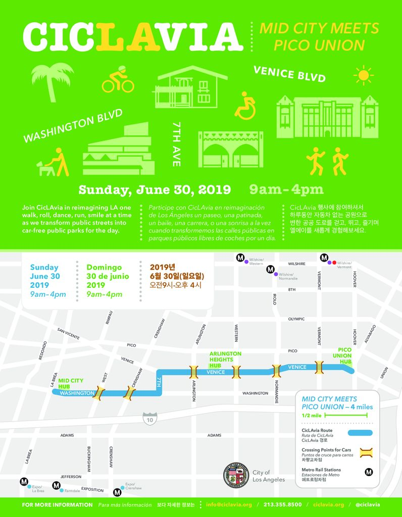 thumbnail of 2019-0630-ciclavia_midcity