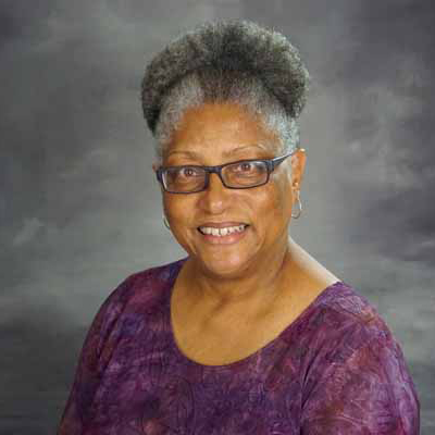 Paula Southern
