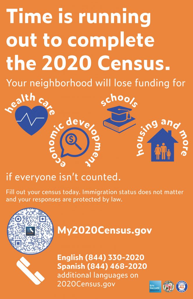 Census-2020-Poster-English