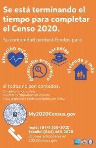 Census-2020-Poster-Espanol
