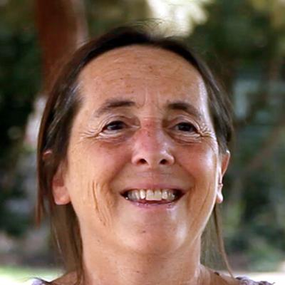 Laura Meyers