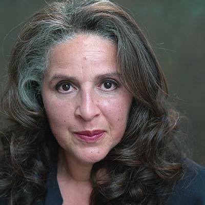 Theresa R. Maysonet